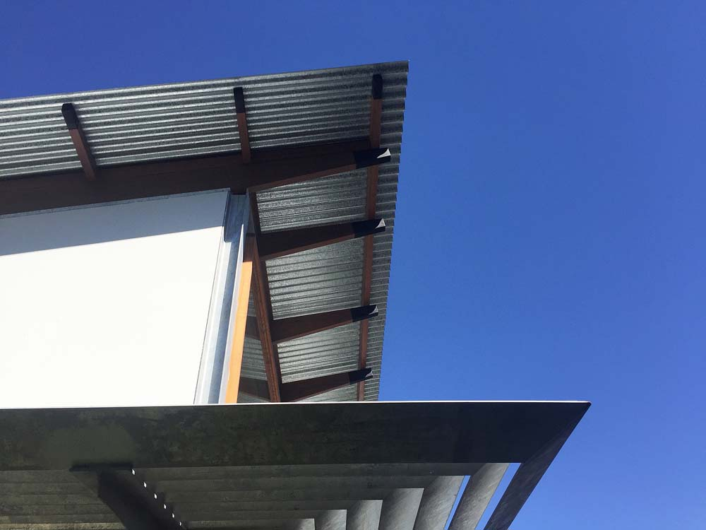 Marrickville Home Renovation - Clockwork Constructions