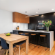 Balmain Home Renovation - Clockwork Construction