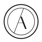 Avenue Studios- clockwork constructions sydney luxury home builders - house builders - duplex builders