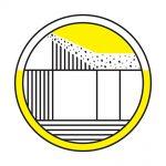 Bastian Architects - Clockwork constructions sydney luxury home builders - house builders